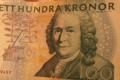 Rich getting richer in Sweden
