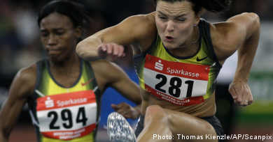 Kallur closes in on world record
