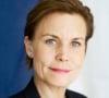 Swedish aid to Iraqi 'emigrant' entrepreneurs