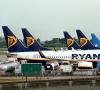 Ryanair booking system takes weekend break