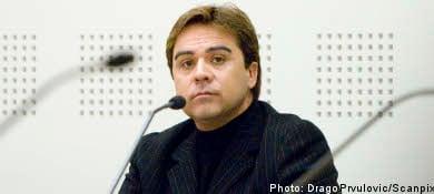 Tito Beltran found guilty of rape