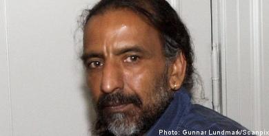 Joy Rahman arrested for murder in Bangladesh