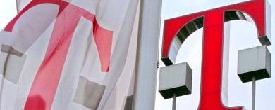 Deutsche Telekom forecasts shrinking fixed-line sales