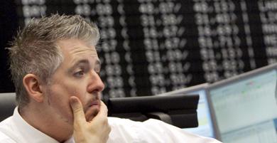 German economic advisor sees worst crisis since 1945