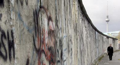 Bulgaria confirms Cold War border shootings of Germans