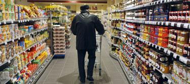 Bundesbank warns inflation could jump