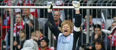 Hitzfeld warns Getafe to expect fired up Bayern