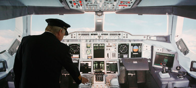 German airlines nix onboard mobiles despite EU approval