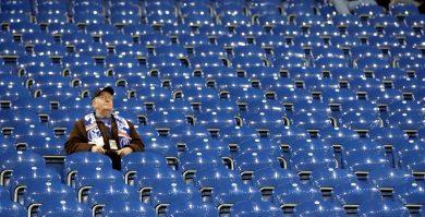 Barca teen Krkic breaks Schalke hearts