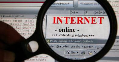 German police bust teen hacker ring