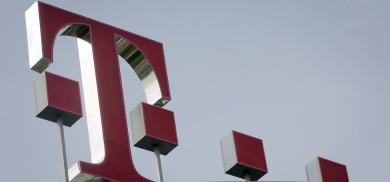 Former Deutsche Telekom boss implicated in spy scandal