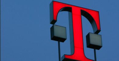 Deutsche Telekom admits to spying on employees