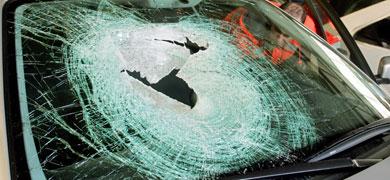 Drug addict confesses to deadly Autobahn attack