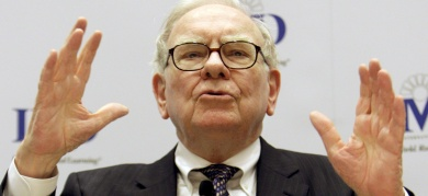 German firms grapple with foreign investment
