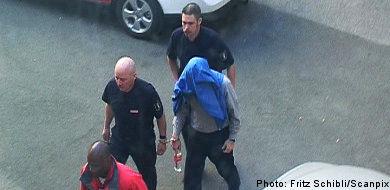 Getting away with murder? Papers debate Rödeby verdict