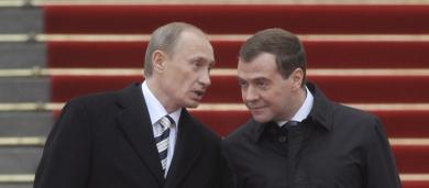 Steinmeier to head to Russia next week