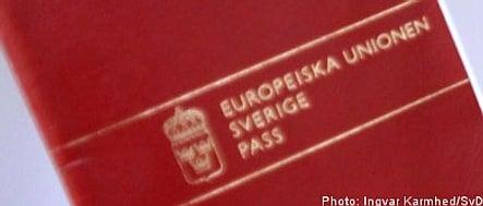 'Make language a fast track to a passport'