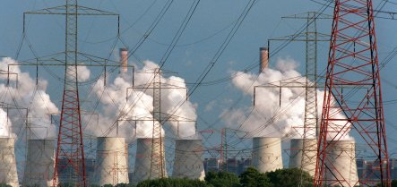 German cabinet agrees on raft of energy-saving laws