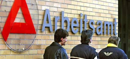 Employers to sue Berlin over dole payments
