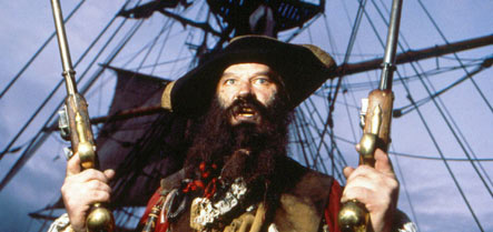Berlin aims to fight piracy on the high seas