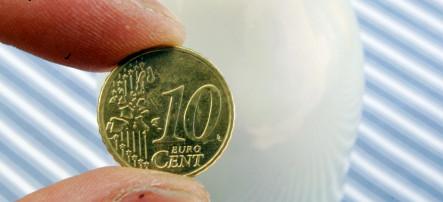 German dairies demand nationwide price hike