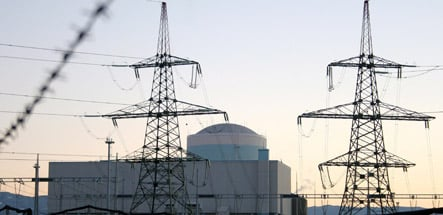 Gabriel: no danger for Germany from Slovenian nuclear mishap
