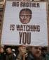 'Orwellian law must be stopped'