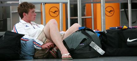 Lufthansa cancels 70 flights amid strike