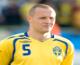 Fulham sign Swedish footballer Fredrik Stoor