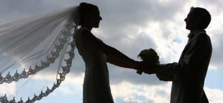 Friesland wedding ends in brawl