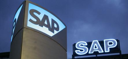 Oracle touts proof SAP stole software