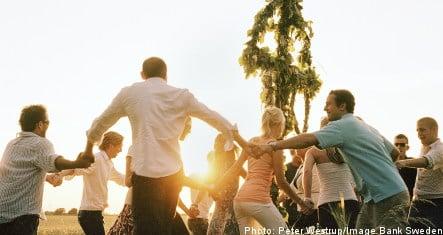 Swedish radio defends its right to 'summer'