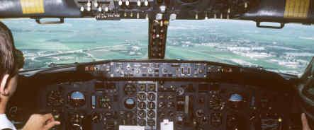 German pilot imposter held in Sri Lanka