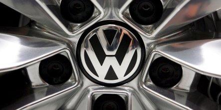 VW profits surge amid drive into emerging markets