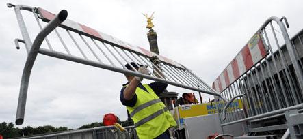 Voigt calls for end to debate over Obama's Germany visit