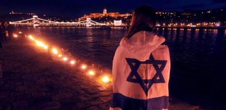 Germany to compensate Budapest Holocaust survivors