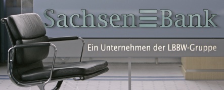 German trust in banks unshaken by credit crisis