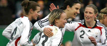 Olympics: Stegemann saves Germany with sole goal