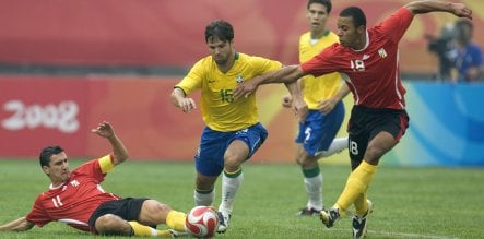 German football clubs put price on Olympic dream