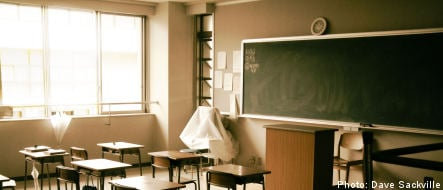 Moderates challenge councils over independent schools