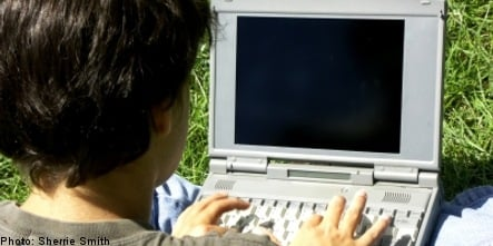Internet prevalent as youth bullying rises