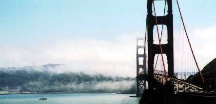 San Francisco consulate assails visiting German MPs