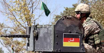 Soldiers broke rules in Afghanistan killings