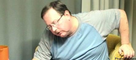 Engla's killer 'will face jail'