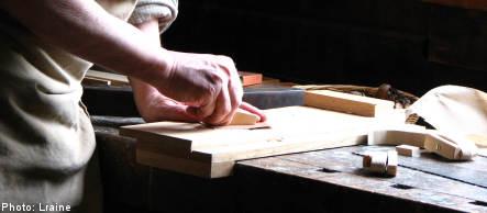 Renewed focus on vocational education