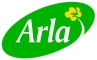 Arla caught up in China baby formula scandal
