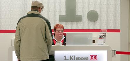 Deutsche Bahn scraps service charge plan