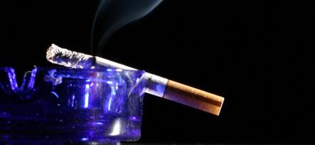 Exberliner Magazine picks Berlin's best smoking rooms