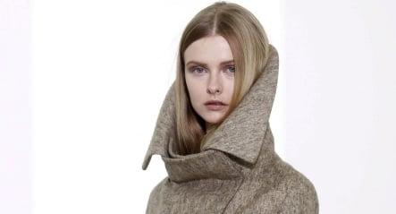Japan's Onward snaps up fashion label Jil Sander