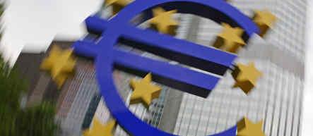 Kauder floats idea of EU-wide finance authority